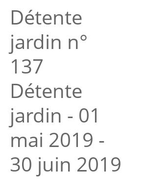 "Afficher ""Le Messager n° 11<br /> Le Messager jeudi 15 mars 2018"""